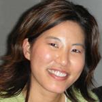 Emi Hibino, Dir. of Human Resource Development at Asian Access
