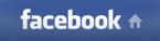 A2 on Facebook