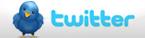 Follow A2 on Twitter