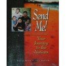 Send Me book cover