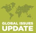 Global Issues logo