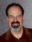 Dr. Gary Parrett