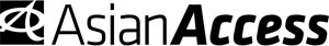 AsianAccess2-notag-black-300.png