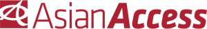 AsianAccess2-notag-red-300.png