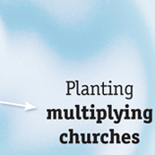 A2-outcome4-planting-churches-thumb