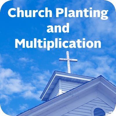 A2 topic10 ChurchPlanting 400x400