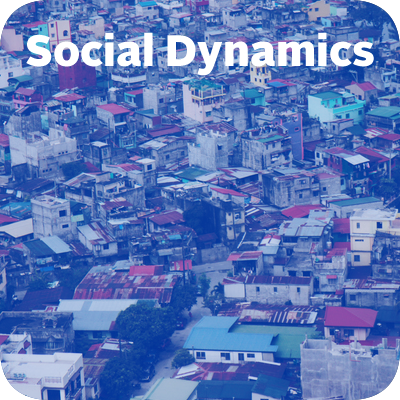 A2 topic13 SocialDynamics 400x400