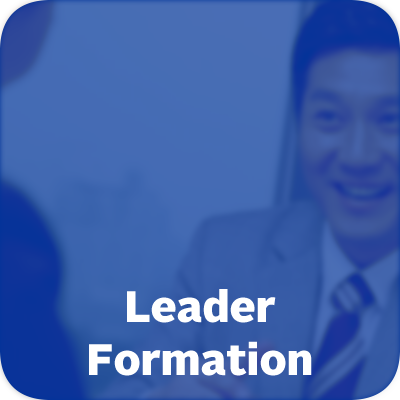 A2 topic2 LeaderFormation 400x400