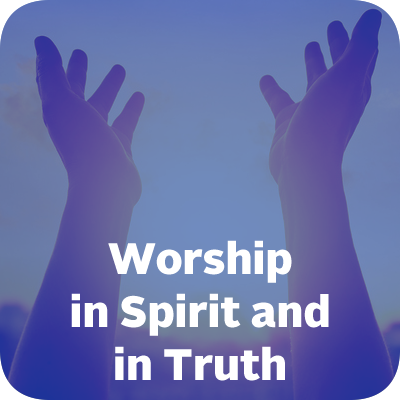 A2 topic3 Worship 400x400