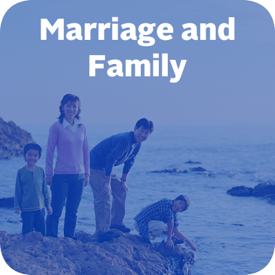 A2 topic4 MarriageFamily 400x400