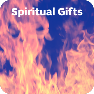 A2 topic7 SpiritualGifts 400x400