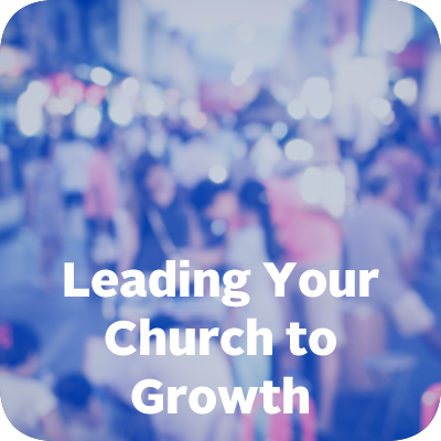 A2 topic8 ChurchGrowth 400x400