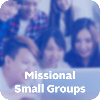 A2 topic9 MissionalGroups 400x400