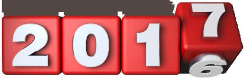 2016 17 cubes 500px