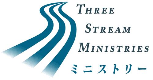 TSM logo blue