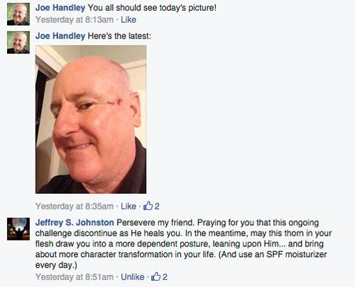 Joe-MOH-facebookpost-2014-10-22