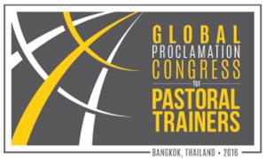 gpro logo