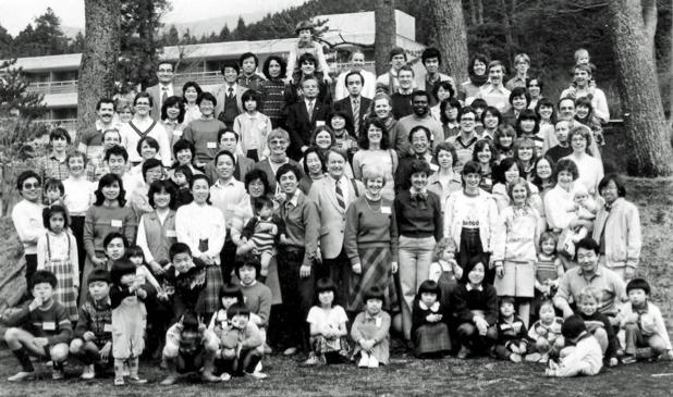 life 1983