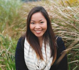 Sabrina Yee