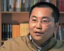 dr-peter-zhao-xiao