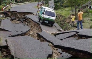 Nepal quake: in dire need of aid