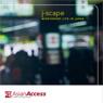 J-Scape DVD