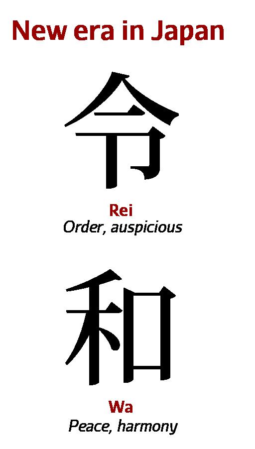 a2 reiwa 2019