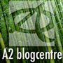 A2BlogCentre