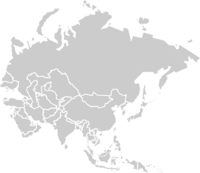 Map Of Asia To Print.Asian Access Downloads Maps