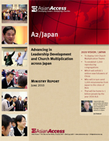 2010 JPN Mid-Year Report (front)