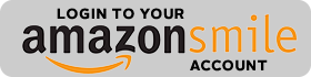 amazonsmile account 280x70