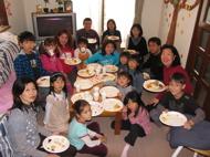 Thanksgiving Party 2009 - 16.jpg