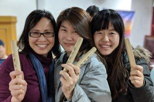 A2 Women in Ministry
