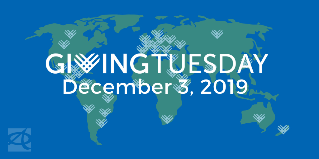 A2 GivingTuesday 2019 800px