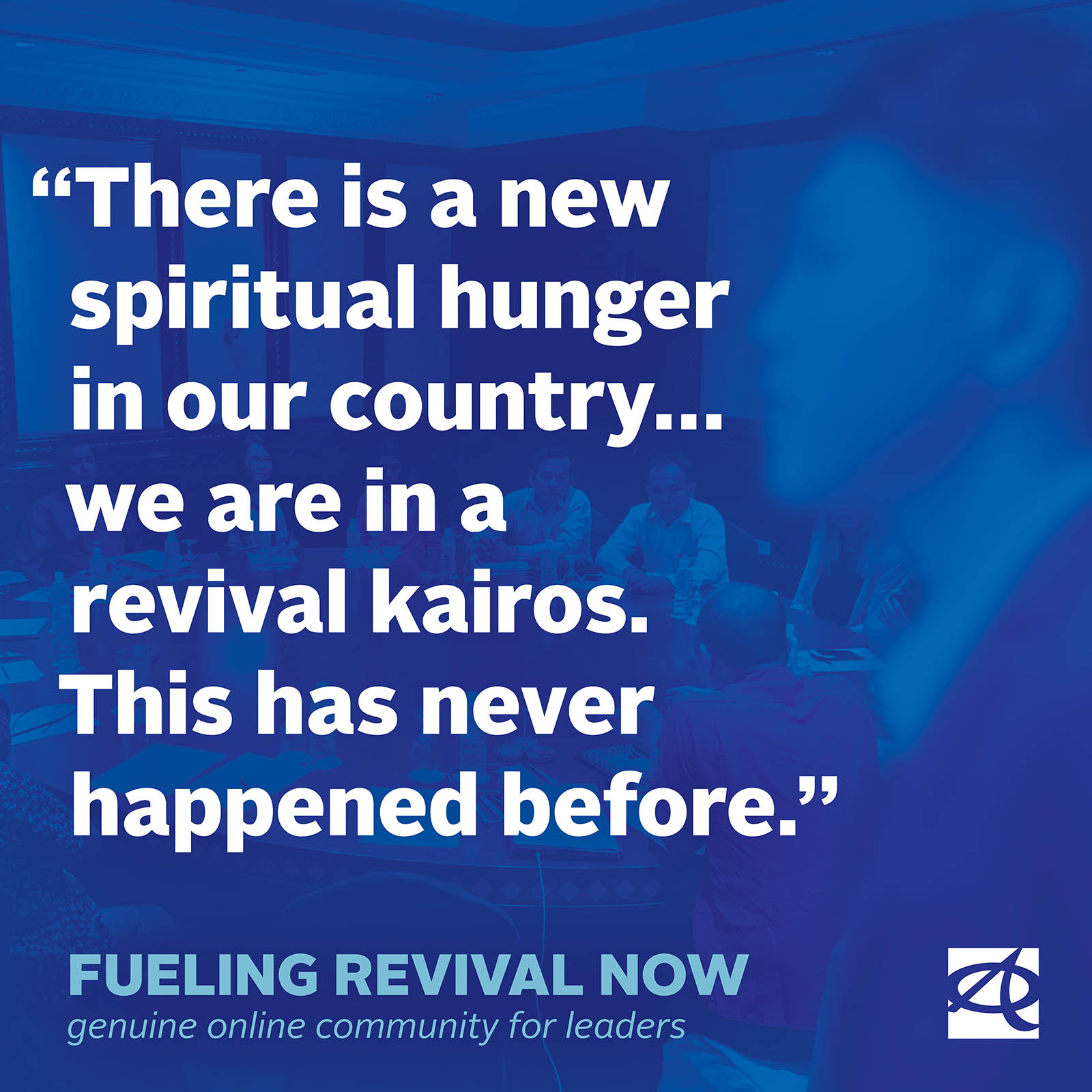 digital platform fuelingrevival may2020 800x800 b 1