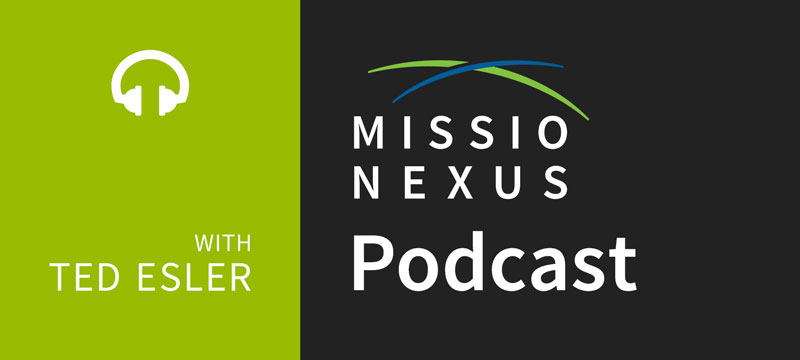 missionexus podcast banner 800x360