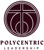 What is Polycentric Leadership?