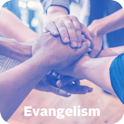 A2 topic11 Evangelism 400x400