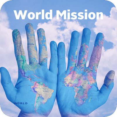 A2 topic14 WorldMission 400x400