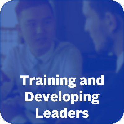 A2 topic5 DevelopingLeaders 400x400