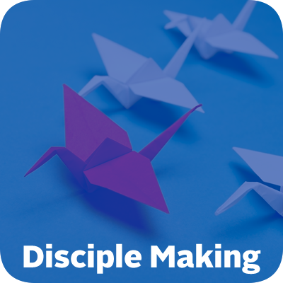 A2 topic6 Disciplemaking 400x400