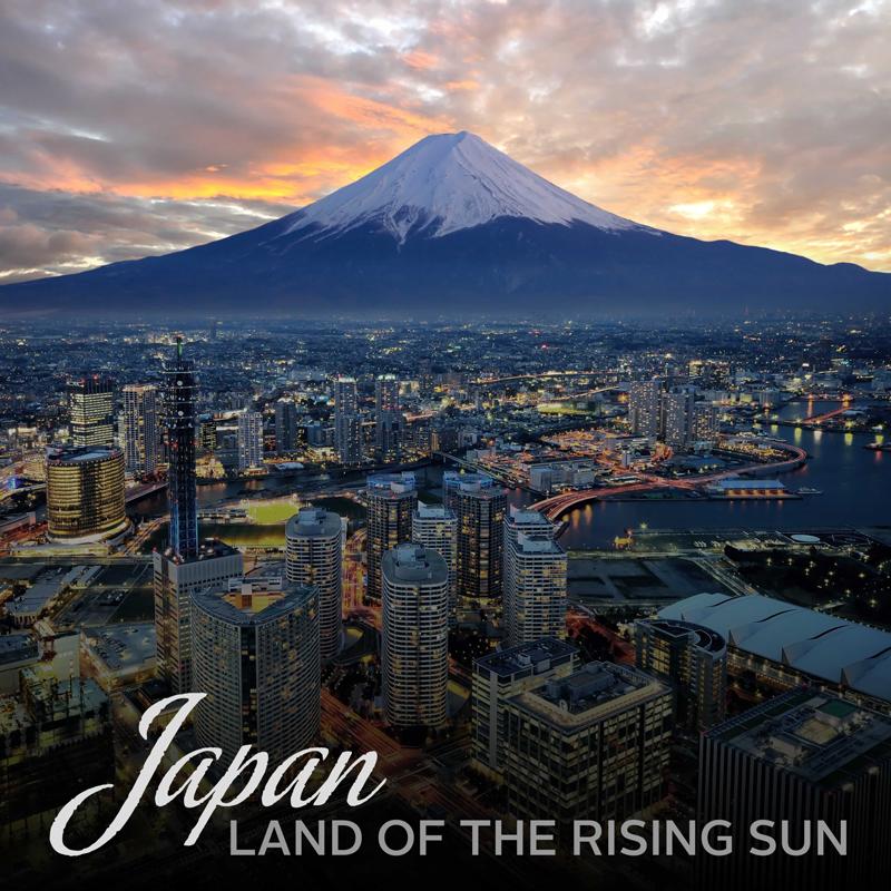 JapanLandOfTheRisingSun 131906563