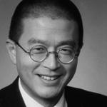 samuel-chiang