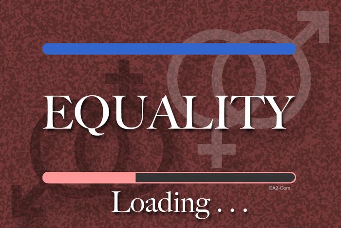 A2 com equal sign loading bar jsj