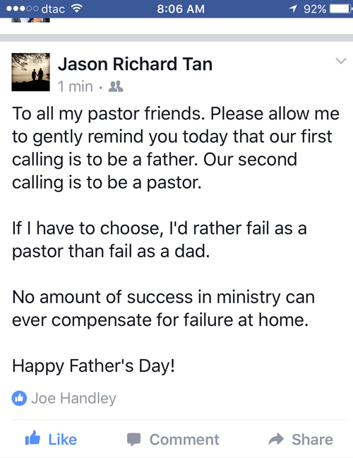FB fathersday post 500