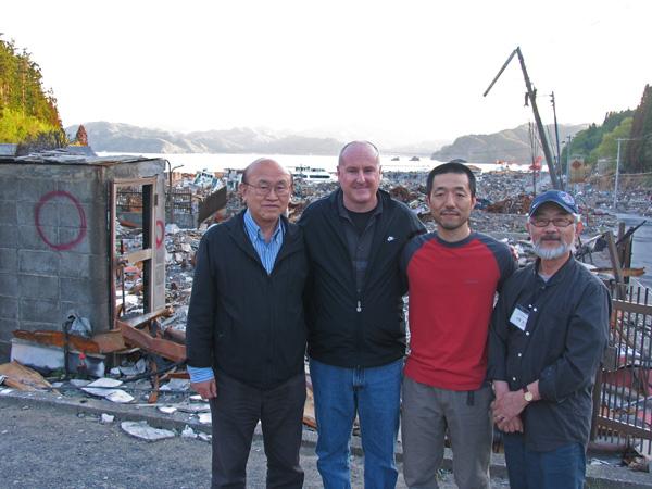 Iwate Tsunami Zone May2011 jj 048