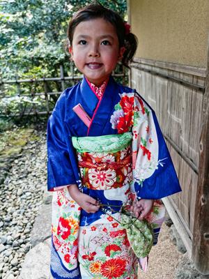 jpn kid 753 kimono web