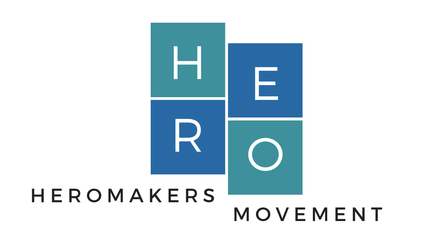 heromakers logo color cropped