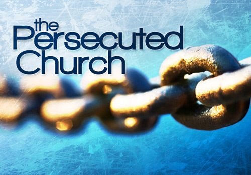 persecuted-church-godcall-net