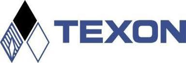 texon lp logo